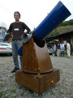 20111002_03.jpg