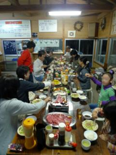 20111002_10.jpg