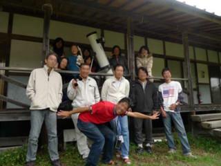 20111002_12.JPG